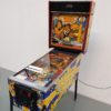 Bally Pinball Machine