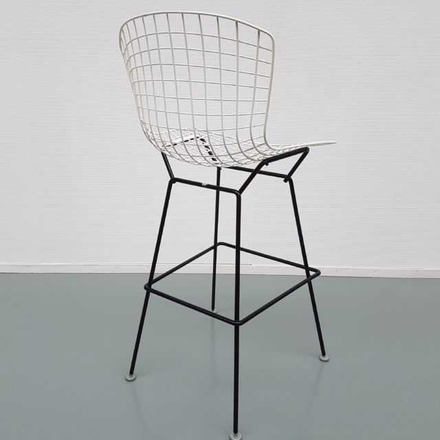 Harry Bertoia for Knoll