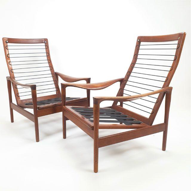 Stupendous Old North Interiors Inzonedesignstudio Interior Chair Design Inzonedesignstudiocom
