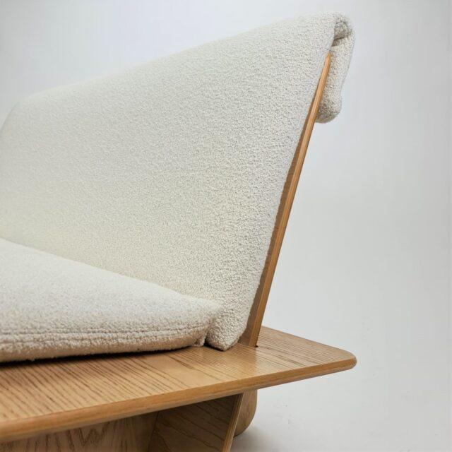 japanese style sofa