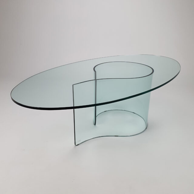 Fiam Coffee Table