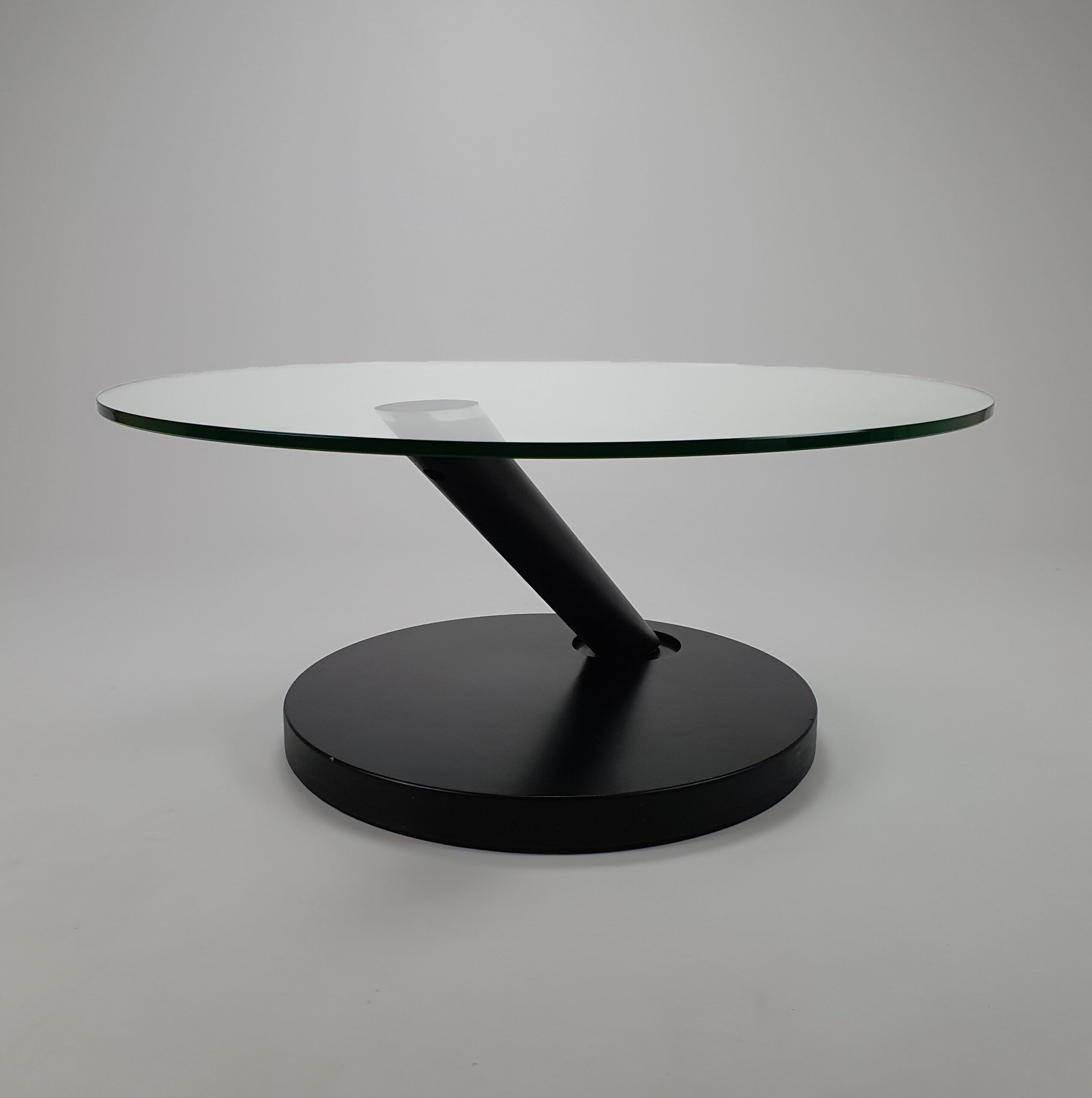 Cidue Coffee table