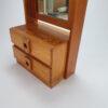 Maison regain Pine Dresser, 1970s